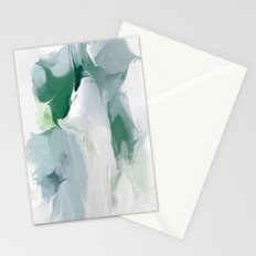 Greenpeace Lily Stationery Cards
