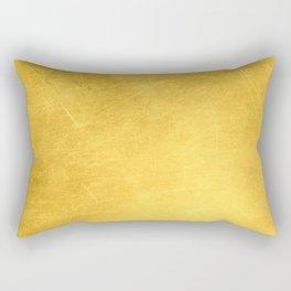 Sunshine Coast Rectangular Pillow