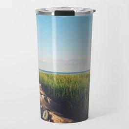 Southport Travel Mug
