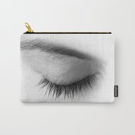 In my dreams Carry-All Pouch