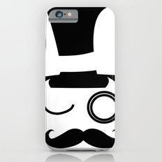 Fancy demon  iPhone 6s Slim Case