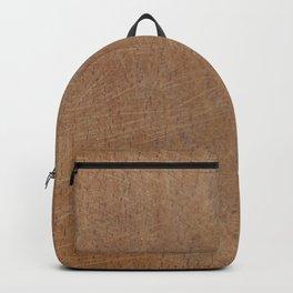 Wood 1 Backpack