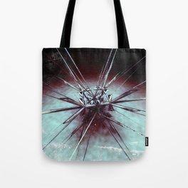 KAOS XI Tote Bag