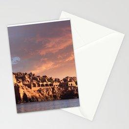 Aswan Stationery Cards