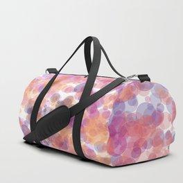 Pattern 38 Duffle Bag