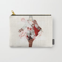 Assassins Creed: Ezio Auditore da Firenze Carry-All Pouch