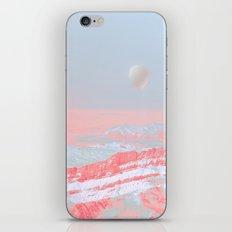 LITTLE HOPE iPhone Skin