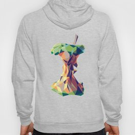 Keep Thinking Different. Hoody