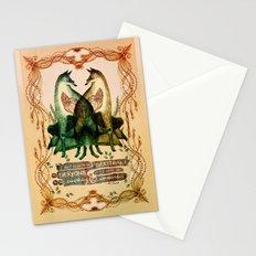 Something Stationery Cards