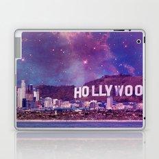 Hipsterland - Los Angeles Laptop & iPad Skin