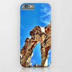 Ephesus Arch iPhone 6s Slim Case