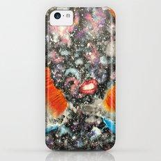 Dragonette iPhone 5c Slim Case