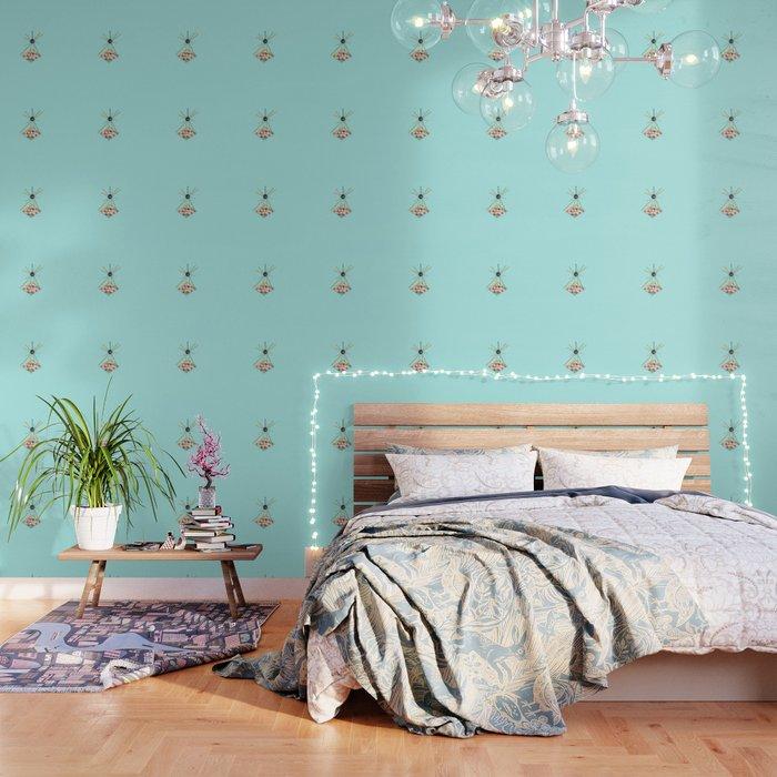 go gina Wallpaper