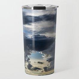 Cumulus Creations Travel Mug
