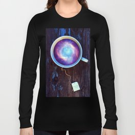 megacosm Long Sleeve T-shirt