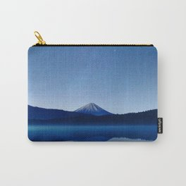 Eyes Are For the Stars Carry-All Pouch