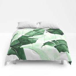 Beverly III Comforters