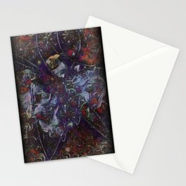 Unintended Stationery Cards