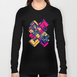Alpha & Omega Long Sleeve T-shirt