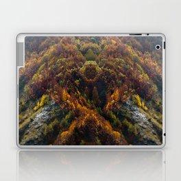 Riflessione 1 - Dreamscape Laptop & iPad Skin