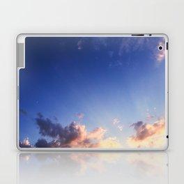 Splash of Heaven Laptop & iPad Skin