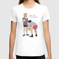sin city T-shirts featuring Sin by Plebnut