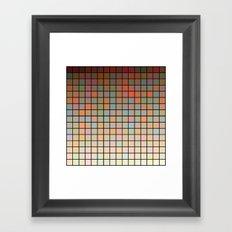 Breugel Framed Art Print