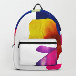 New Future Backpack