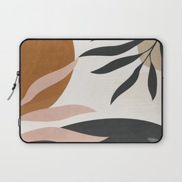 Abstract Art 54 Laptop Sleeve