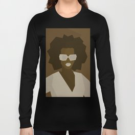 1975 Long Sleeve T-shirt