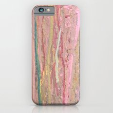 >blend Slim Case iPhone 6s