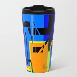 Aldous Travel Mug