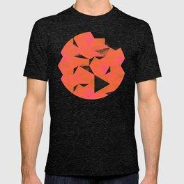 Geo M16 T-shirt