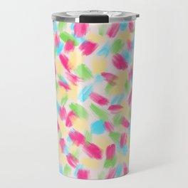 01 Loose Confetti Travel Mug