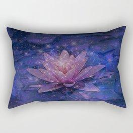 iMerge Rectangular Pillow
