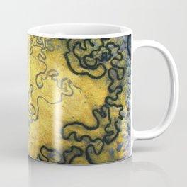 Streetscape Coffee Mug