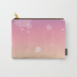 Magical Transformation Carry-All Pouch