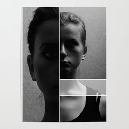 K. Poster