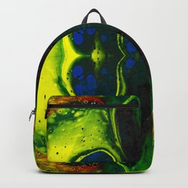 Ignition Backpack