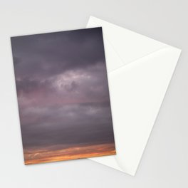 Sky 01/20/2014 18:29 Stationery Cards