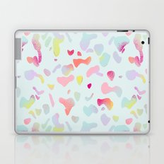Sorbet drops Laptop & iPad Skin