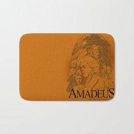 Amadeus Bath Mat