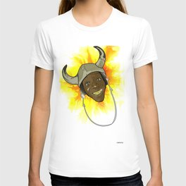 FLAYVAH T-shirt