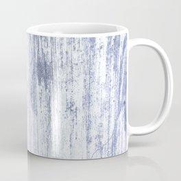 Abstract concrete pattern Coffee Mug