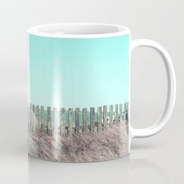 Candy fences Coffee Mug