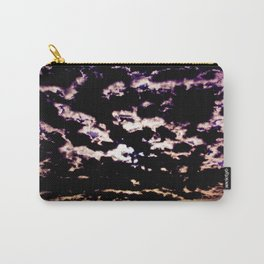 Surreal Clouds Carry-All Pouch