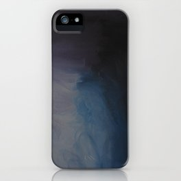 No. 83 iPhone Case