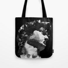 RENAISSANCE 2.0 Tote Bag