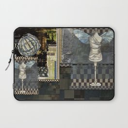 Astrolabe, 2 Laptop Sleeve