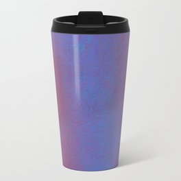 Abstract No. 301 Travel Mug